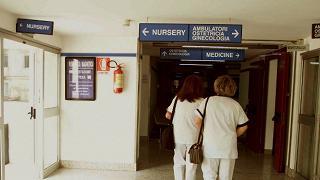 Padova, donna vuole abortire respinta da 23 ospedali