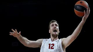 Stagione finita per Dragic