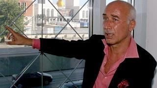 Consip, arrestato per corruzione l'imprenditore Alfredo Romeo