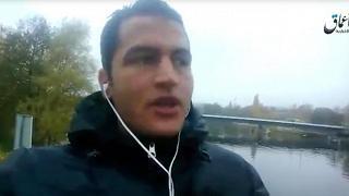 Espulso dall'Italia un marocchino  che era in contatto con Anis Amri