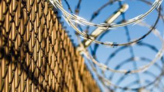 Evaso dal carcere di Frosinone una settimana fa: catturato a Caserta
