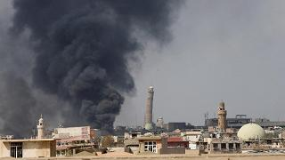 """""""Morti 100 civili in raid aereo Usa"""" Il Pentagono apre un'inchiesta"""