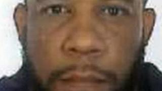 "Londra, diffusa foto Masood Altri due arresti ""importanti"""