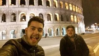 Omicidio Alatri: i due arrestati in isolamento, si temono ritorsioni