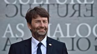 Musei, il Tar del Lazio boccia  la nomina di 5 direttori
