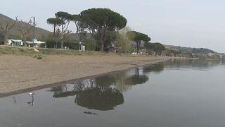 Acqua razionata a Roma: è scontro tra Acea e regione Lazio