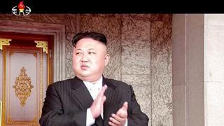 """Kim a Trump: """"Cancelleremo gli Usa dalla faccia della terra"""""""