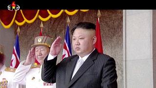 Continua la partita a scacchi tra Stati Uniti e Corea del Nord