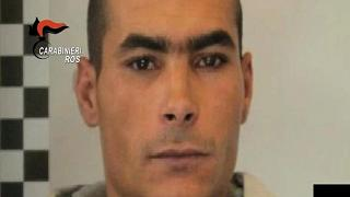 In manette reclutatore Isis: progettava attentati in Italia