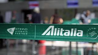 Alitalia, Gentiloni: non ci sono le condizioni per la nazionalizzazione