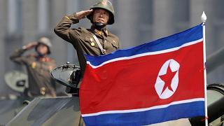 Corea del Nord, una nuova sfida ma il lancio del missile fallisce