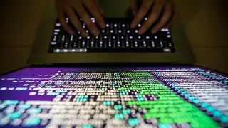 Cyber-attacco globale,  Eset: Italia  il paese più colpito dopo l'Ucraina