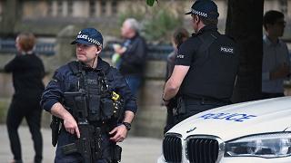 Altri 2 arresti per attentato Londra  Falso allarme a Liverpool Street