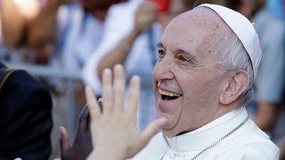 L'appello del Papa: a Gerusalemme servono dialogo e moderazione
