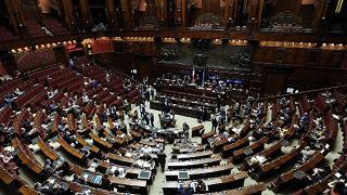 Legge elettorale, l'esame alla  Camera rinviato a settembre