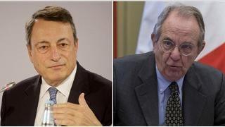 Banche venete, governo al lavoro le decisioni del Cdm