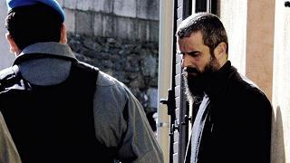 Scarcerato Matteo Boe Tagliò l'orecchio a Farouk