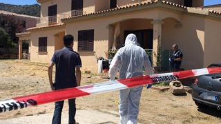 Donna uccisa in Sardegna Il fidanzato confessa, sono stato io