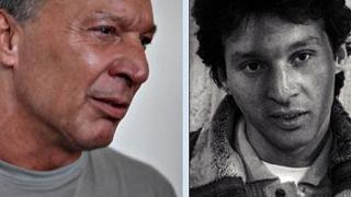 Arrestato Johnny lo Zingaro era in fuga dal 30 giugno