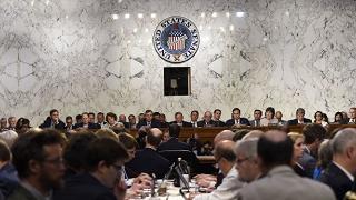 Sanità, il Senato Usa boccia la revoca dell'Obamacare