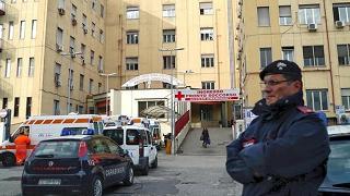 Napoli: in codice rosso 4 ore per trasferimento, muore 23enne