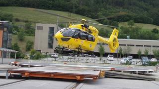 Montagna, incidente sul Gruppo del Sella: un morto e un ferito grave