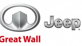 La cinese Great Wall Motor conferma interesse per brand Jeep