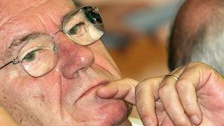 Addio al giurista Guido Rossi ex Presidente di Consob e Telecom