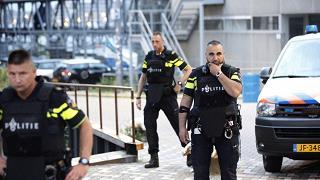 Rotterdam concerto annullato C'è un secondo arresto