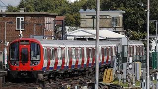 Terzo arresto per l'attentato alla metropolitana di Londra