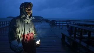 """Ecco Maria, il nuovo uragano """"potenzialmente catastrofico"""""""