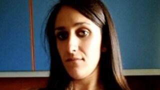 Violenza in famiglia, interrogati  parenti donna uccisa a Terracina