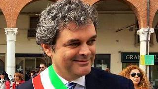 Sindaco Rovigo: braccialetto elettronico per i profughi