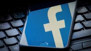 Facebook rischia maxi multa da Federal Trade Commission