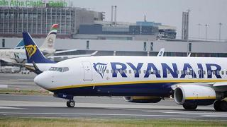 ​Antitrust: bagagli a mano, multe a Ryanair e Wizz Air