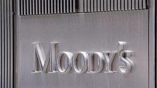 Moody's rinvia decisione su eventuale downgrade rating Italia
