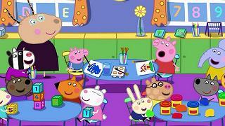 Peppa Pig - RaiPlay