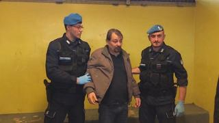 Video Battisti, penalisti Roma pronti a denunciare Bonafede