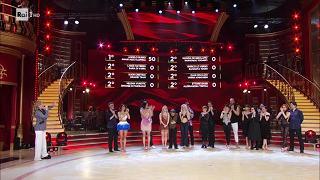 'Ballando con le stelle', Samuel Peron positivo: sospese ...