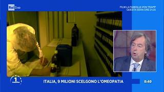 La Sveglia Della Salute Via La Cataratta 21 11 2019 Video Raiplay