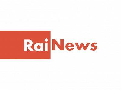 Guida TV oggi Rai News 24