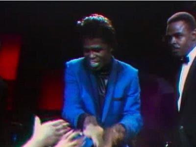 programmi tv seconda serata Mr Dynamite -  The Rise of James Brown, oggi in tv seconda serata Mr Dynamite -  The Rise of James Brown