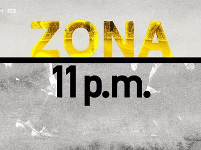 programmi tv seconda serata Zona 11 P.M., oggi in tv seconda serata Zona 11 P.M.