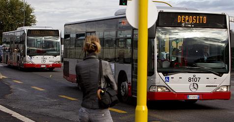 Sciopero dei trasporti il 24 e 26 luglio. Toninelli chiede il rinvio, no dei sindacati – Rai News