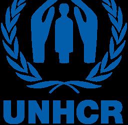 Unhcr: evacuati 98 rifugiati dalla Libia all'Italia – Rai News