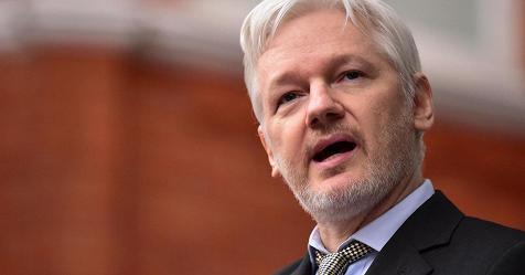 Wikileaks, la Svezia archivia l'inchiesta contro Julian Assange. Era accusato di stupro – Rai News