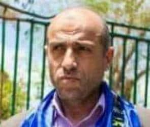 Caso Metwally, l'Egitto convoca gli ambasciatori d'Italia e di altri 4 Paesi – Rai News