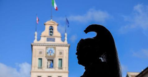 Manovra inviata al Quirinale. Nell'ultima bozza spunta InvestItalia – Rai News