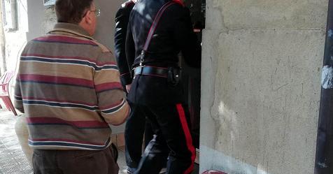 Smentito l 39 arresto del killer delle due sparatorie nel for Il vibonese cronaca di oggi