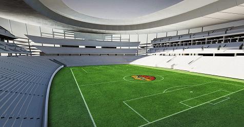 Stadio della Roma: nove arresti per corruzione, anche vicepresidente del Consiglio regione Lazio – Rai News